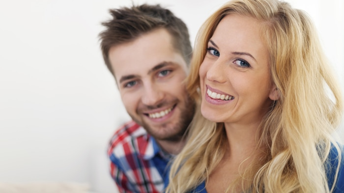 Clearcorrect Dentists In Shelby Township Mi