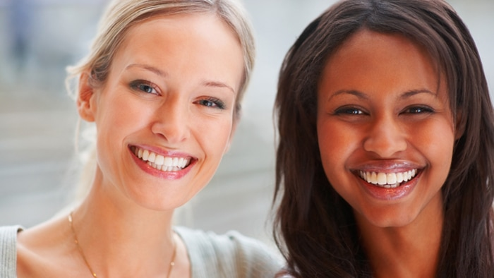 Oral Appliance Therapy Restorative Dentists Shelby Township Mi