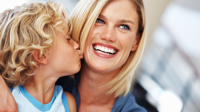 Products Family Dentists In Shelby Township Mi Dental Products