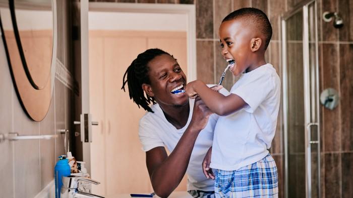 Dental Hygiene Dentists Shelby Charter Township Mi